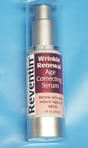 reventin-wrinkle-renewal-age-correcting-serum-fl-oz