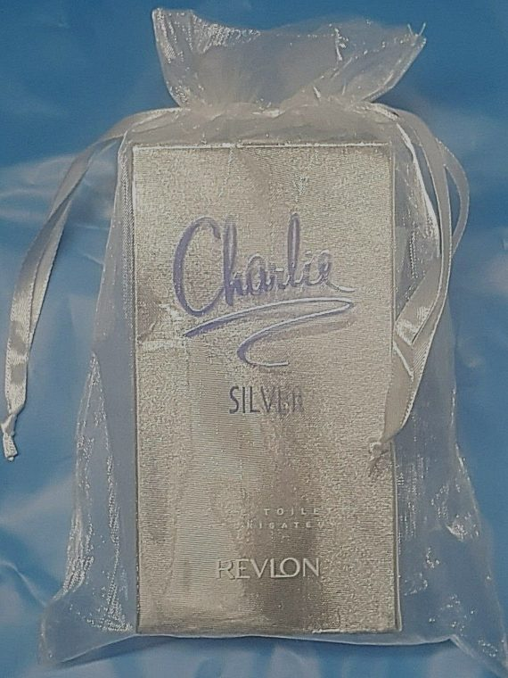revlon-charlie-silver-edt-eau-de-toilette-spray-ml-womens-perfume