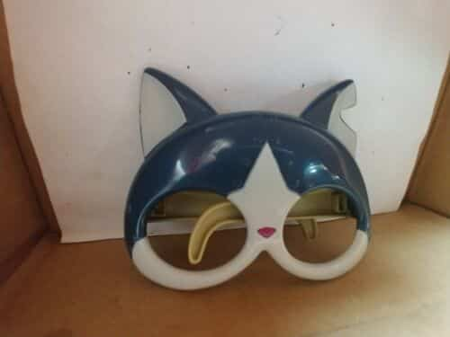 robonyan-mask-yo-kai-yokai-watch-no-mcdonalds-toy