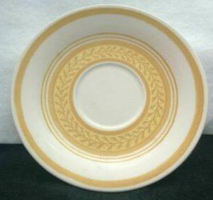 royal-casablanca-saucer-for-flat-cup-cavalier