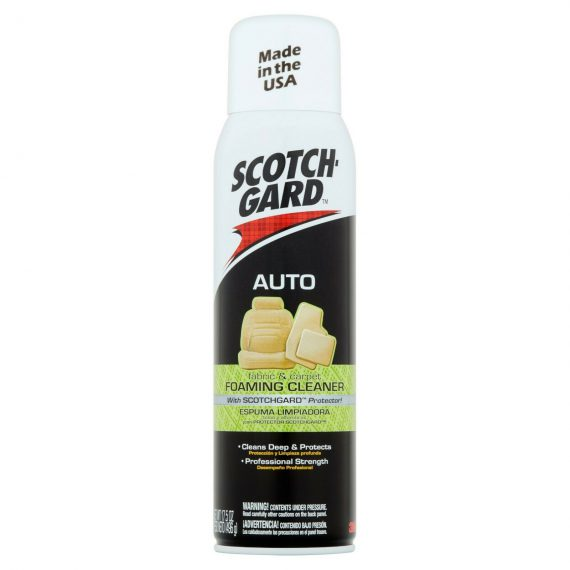 scotchgard-auto-fabric-and-carpet-cleaner-floz