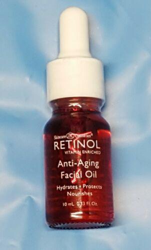 skincare-cosmetics-retinol-anti-aging-facial-oil-ml