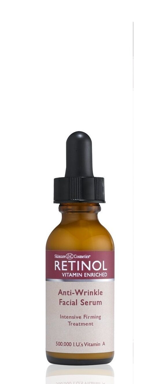 skincare-cosmetics-retinol-vitamin-enriched-anti-wrinkle-facial-serum-oz
