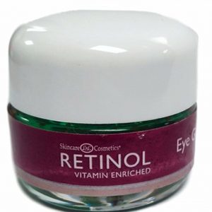 skincare-ldel-cosmetics-retinol-eye-gel-oz-jar-enriched-with-vitamins