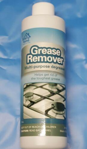 smarthome-grease-remover-multi-purpose-degreaser-oz