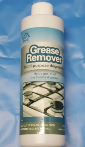 smarthome-grease-remover-multi-purpose-degreaser-two-oz-bottles