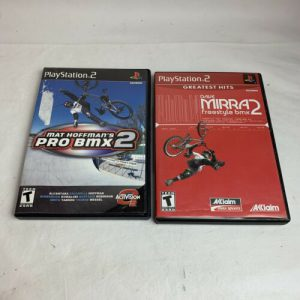sony-playstation-mat-hoffmans-pro-bmx-and-dave-mira-freestyle-box