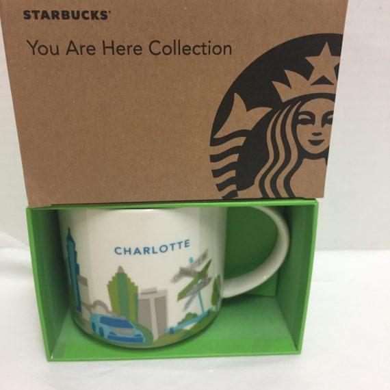 starbucks-charlotte-coffee-mug-skyline-you-are-here-north-carolina