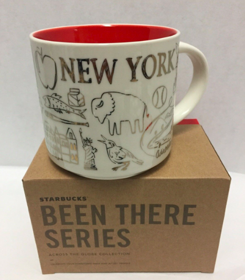 starbucks-holiday-been-there-new-york-coffee-mug-white-gold-red