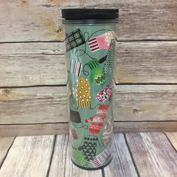 starbucks-holiday-travel-cup-tumbler-mittens-ounces