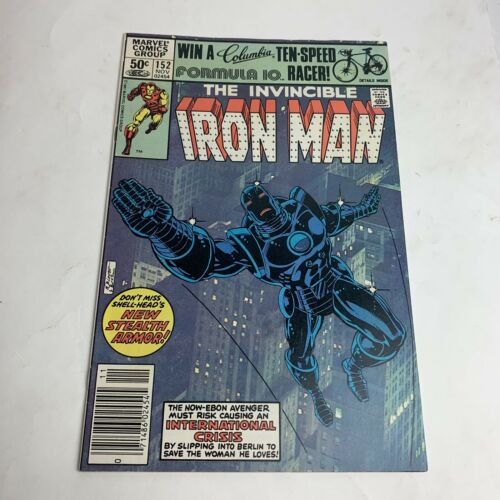 the-invincible-iron-man-st-stealth-armor