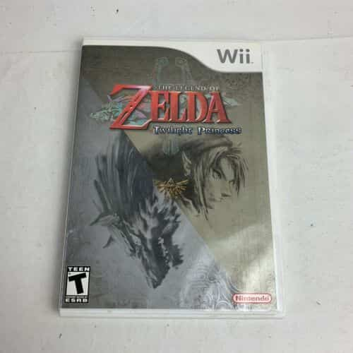 the-legend-of-zelda-twilight-princess-wii-game