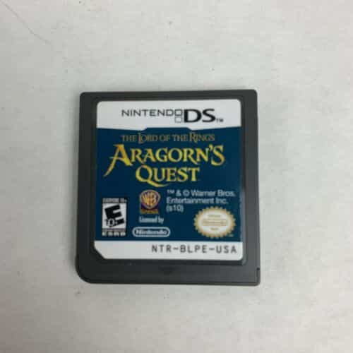 the-lord-of-the-rings-aragorns-quest-nintendo-ds-cartridge-only