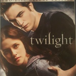 twilight-blu-ray-disc-disc-set-deluxe-edition