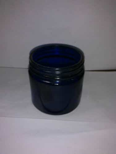vintage-cobalt-blue-noxema-skin-cream-oz-jar-label-baltimore-md-advertising