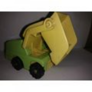 vintage-fisher-price-little-people-lift-and-load-depot-front-loader-access
