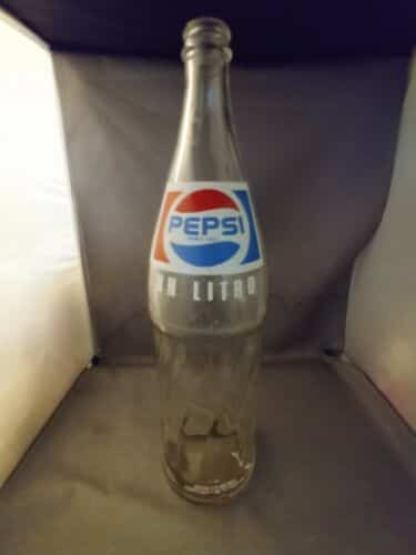 vintage-literun-litropepsi-cola-glass-bottle-hecho-en-mexico