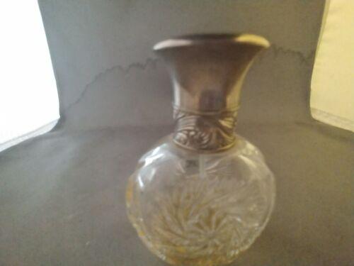 vintage-ralph-lauren-empty-safari-faceted-cut-glass-perfume-bottle-oz