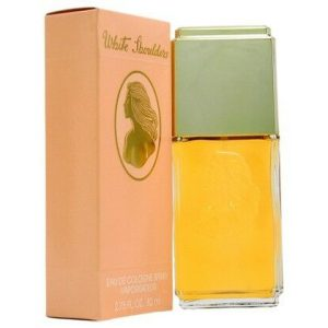 white-shoulders-oz-womens-eau-de-cologne