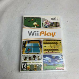 wii-play-nintendo-wii