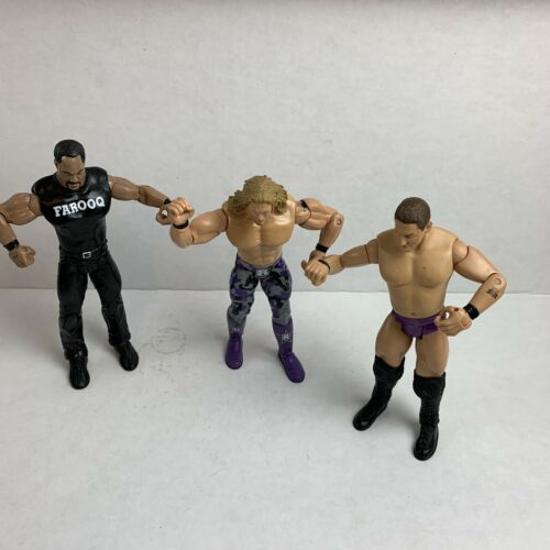 william-regal-the-edge-ron-simmons-jakks-pacific-wwe-wrestling-figure