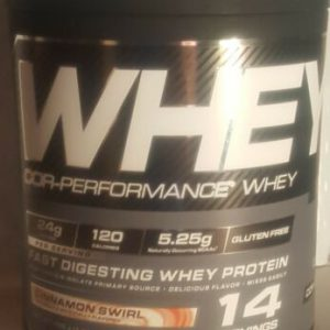 x-cellucor-limited-edition-whey-protein-lb-cinnamon-swirl-fast-digesting