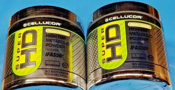 x-cellucor-super-hd-g-high-def-metabolic-powder-peach-mango-serv-fat-burner