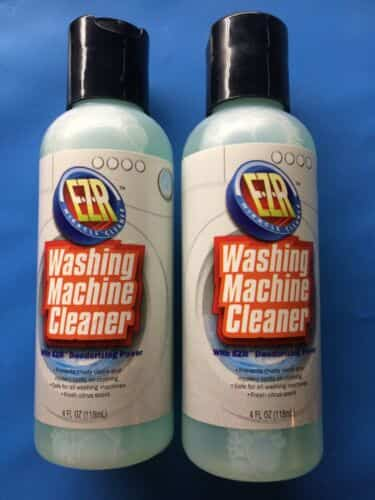 x-e-z-r-washing-machine-cleaner-with-ezr-deodorizing-power-floz