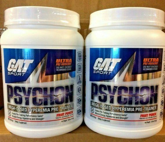 x-psychon-ultimate-preworkout-by-gat-sport-fruit-punch-srv-energy-pump-focus