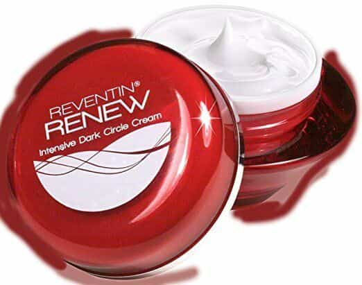 x-reventin-renew-intensive-dark-circle-cream-oz-by-six-with-free-shipping