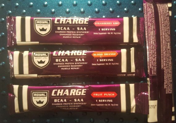 x-royal-sport-ltd-charge-bcaa-saa-variety-serving-in-flavors-new