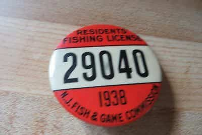 n-j-fishgame-commission-resident-fishing-license-pin-button-old