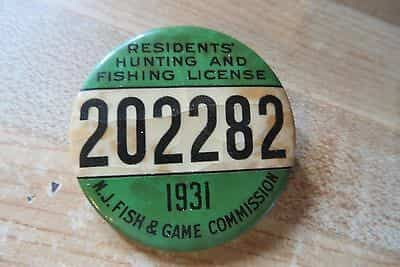 n-j-fishgame-commission-residents-hunting-fishing-license-pin-button