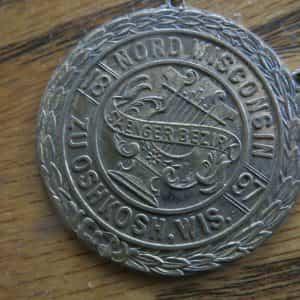 nord-wisconsin-zu-oshkosh-wis-medal-saenger-bezirk-token-coin-medallion
