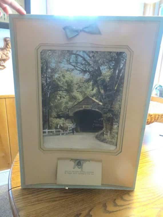 unspoiled-by-the-years-covered-bridge-farmer-horseosborne-calendar-huge