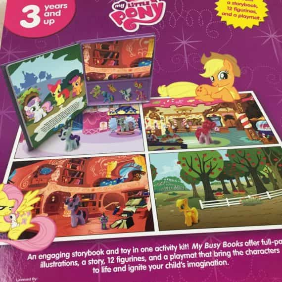large-lot-my-little-pony-equestria-girls-dolls-14-ponies-accessories-dvd-towel