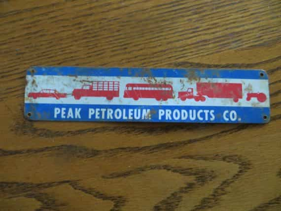 antique-peak-petroleum-products-co-gas-oil-company-vintage-door-push-sign