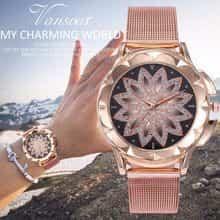 fashion-rose-gold-flower-rhinestone-luxury-casual-quartz-wristwatch