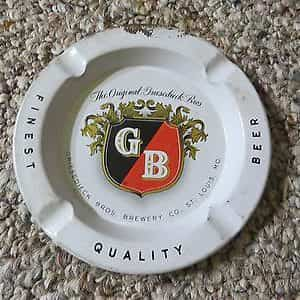 griesedieck-bros-brewery-co-st-louis-mo-vtg-advertising-beer-co-ashtray-gb