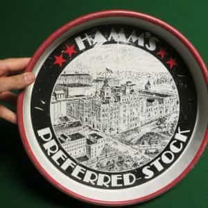 hamms-preferred-stockthat-beer-of-the-and-s-serving-tray-pre-pro