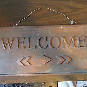 heavy-large-welcome-advertisinghomestorecompanybusinesssign-plaque