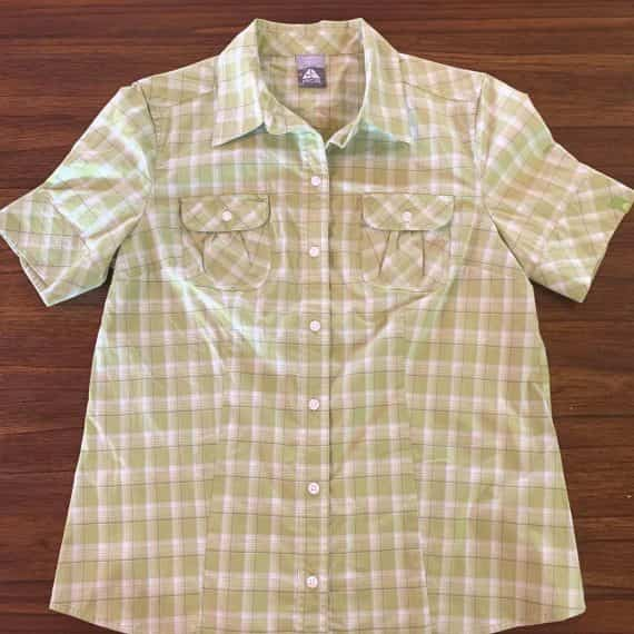 nike-acg-tipsaw-traveler-shirt-button-front-size-large-new-with-tags