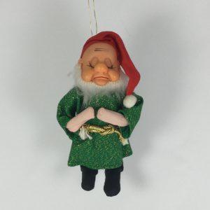 s-jestia-sleepy-dwarf-elf-in-green-gold-tunic-holiday-ornament-tkr