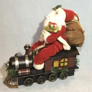 santa-riding-a-train-santa-express