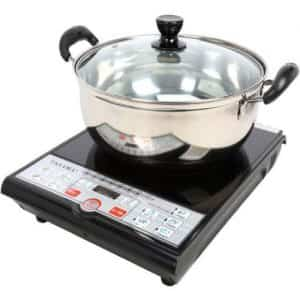 tayama-watts-digital-induction-cooktop-with-pot-and-lid