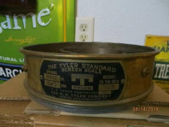 the-tyler-standard-screen-scalethe-w-s-tyler-co-gold-mining-screen