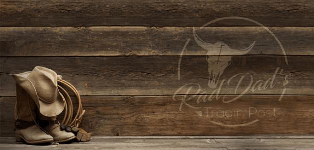 Raddads Tradin Post LLC