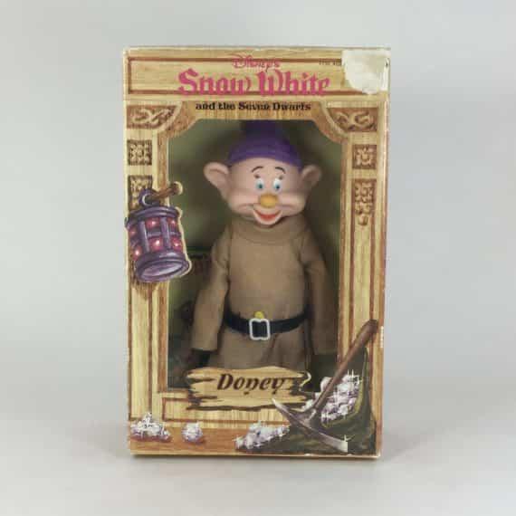 vintage-bikin-dopey-doll-walt-disney-company-justdopey