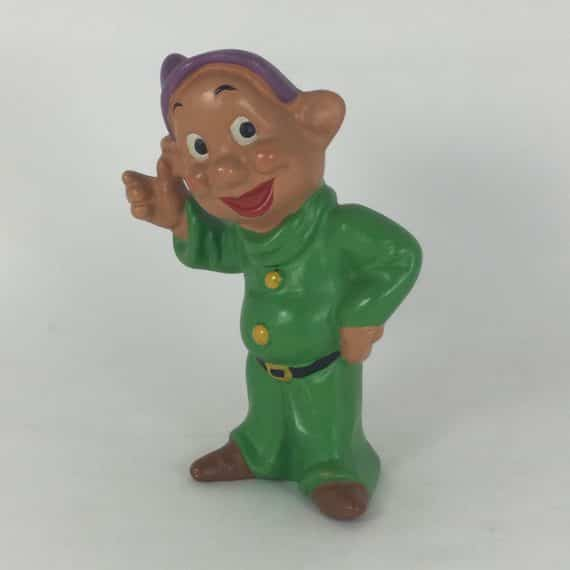 walt-disney-productions-dopey-bisque-figurine-made-in-germany