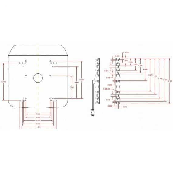 allis-chalmers-bucket-seat-black-vinyl-s830613-forklift